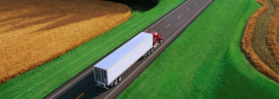 Can large fleets regain their operating cost-per-mile advantage