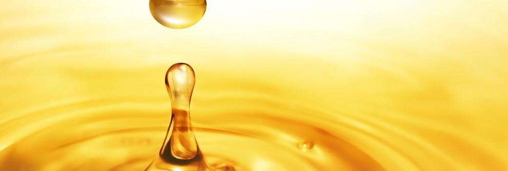 Base oil basics: Quality starts at the base | Chevron