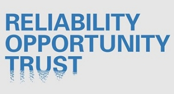 Reliability, Opportunity, Trust