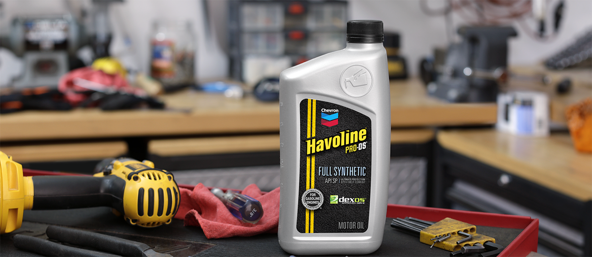 Havoline Coupons Promotions Chevron Lubricants Us