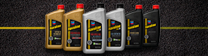 Havoline products