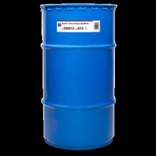 Havoline Motor Oils & Synthetic Motor Oils | Chevron
