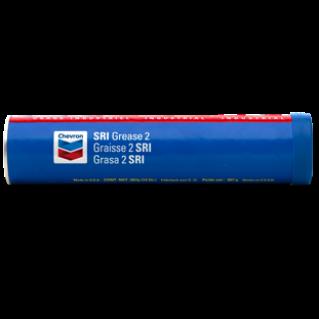 chevron shingle oil msds