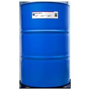 Chevron 1000 THF Hydraulic Oil | Chevron Lubricants (US)