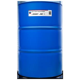 Clarity Hydraulic Oil AW | Chevron Lubricants (US)
