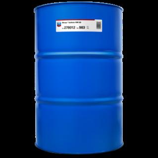 Industrial Gear Oils   Chevron Lubricants (US)