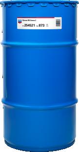 Chevron SRI Grease 2 - Industrial Bearing Grease | Chevron